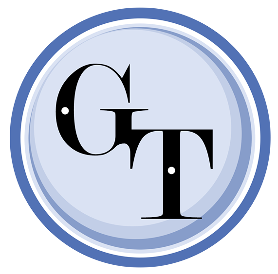 Gwaltney Tax Service Logo