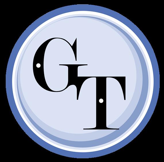 Gwaltney Tax Service Logo